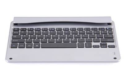 M13 Bluetooth Keyboard