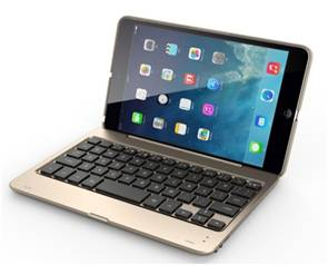 M19 Bluetooth Keyboard