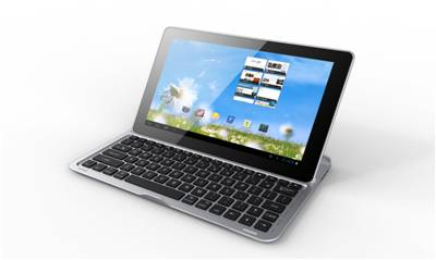 M10 Bluetooth Keyboard