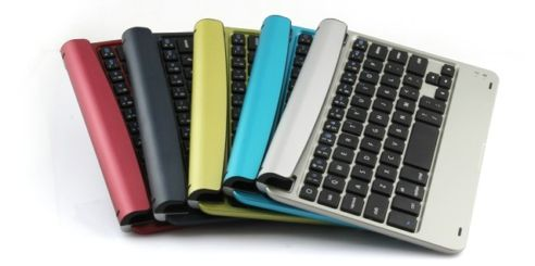 M9 Bluetooth Keyboard