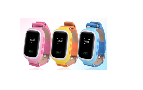 Smart Watch for childSL-U11(for child)